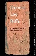 Riffs Brick Books Classics 3