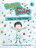 Jasper John Dooley Star of the Week