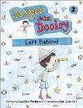 Jasper John Dooley Left Behind