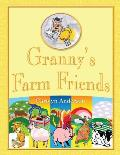Granny's Farm Friends