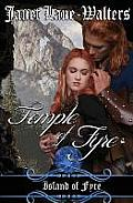 Temple of Fyre