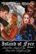 Island of Fyre