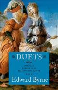 Duets: Sonnets: Louise Lab? Guido Cavalcanti