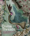 Divine Threads: The Visual and Material Culture of Cantonese Opera