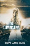 The Elimination