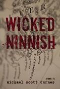 Wicked Ninnish
