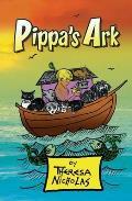 Pippa's Ark