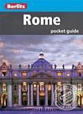 Rome 17th Edition