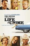 Switch Life of Crime MTI