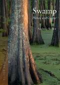 Swamp Nature & Cullture