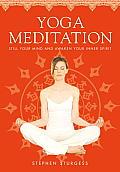 Yoga Meditation The Supreme Guide to Self Realization