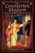 Counterfeit Madam