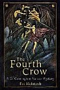 Fourth Crow