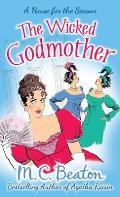 Wicked Godmother
