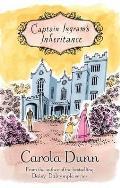 Captain Ingram's Inheritance