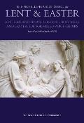 Novello Book of Music for Lent & Easter