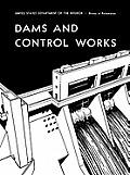 Dams & Control Works 3rd Edition