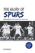 The Glory of Spurs