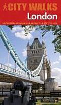 City Walks London: Fascinating Local Walks Bringing the City to Life