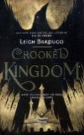 Crooked Kingdom: Six of Crows 2