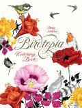 Birdtopia A Coloring Book