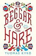 Beggar & the Hare