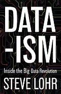 Data ism UK Edition