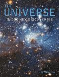 Universe: in 100 Key Discoveries