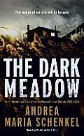 Dark Meadow UK Edition
