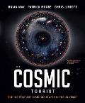 Cosmic Tourist The 100 Most Awe Inspiring Places in the Universe