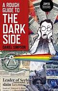 Rough Guide to the Dark Side