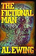 Fictional Man