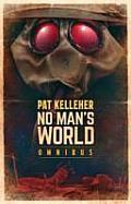 No Man's World Omnibus