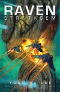 Raven Stratagem Machineries of Empire Book 2