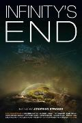 Infinity's End, 7