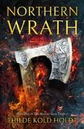 Northern Wrath The Hanged God Trilogy Book 1