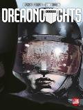 Dreadnoughts Breaking Ground