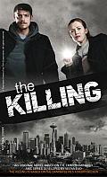 The Killing - Innocence Lost (Killing)