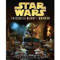 Star Wars - the Essential Reader's Companion