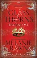 Thornlost Glass Thorns Book 3