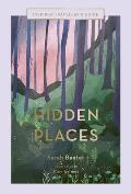 Hidden Places An Inspired Travellers Guide