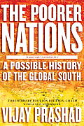 Poorer Nations A Possible History of the Global South