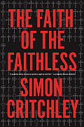 Faith of the Faithless Experiments in Political Theology