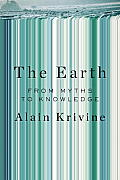 Earth From Myths to Knowledge