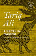 Sultan in Palermo A Novel