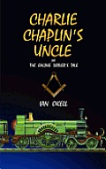 Charlie Chaplin's Uncle