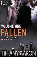 Fallen Volume One