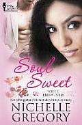 Souls Entwined: Soul Sweet