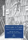 Montaigne in Transit: Essays in Honour of Ian MacLean