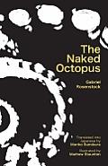 The Naked Octopus: Erotic Haiku in English with Japanese Translations